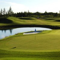 prince edward_island_golf_md
